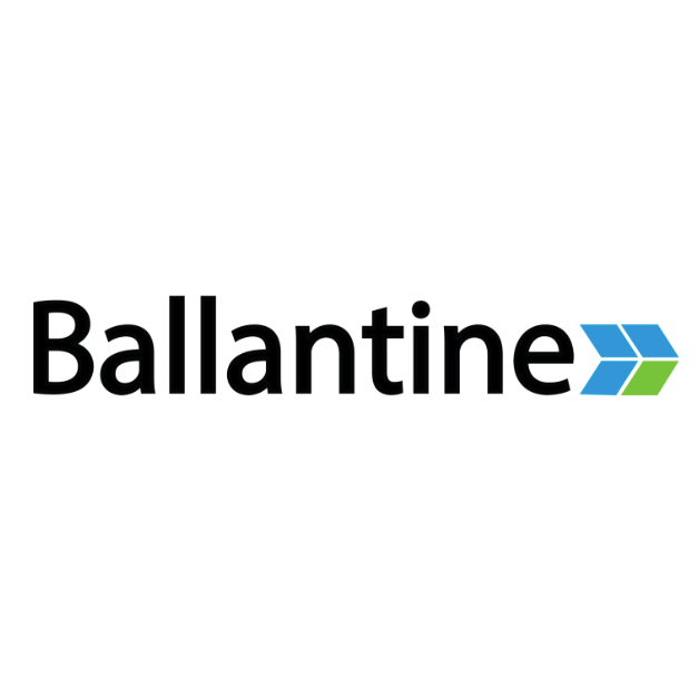 Ballantine - Fairfield, NJ - Business & Secretarial