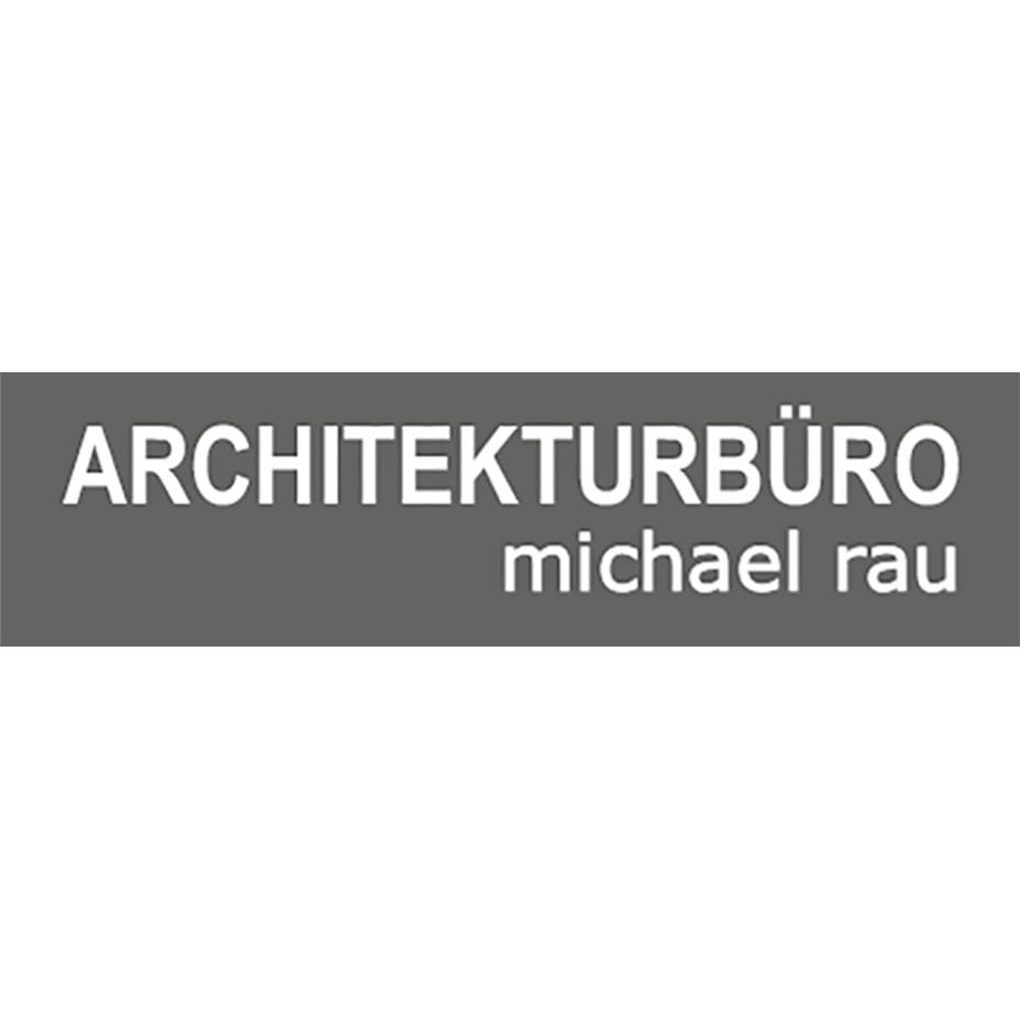 Architekt Kleve architekt michael rau architekt in kleve prinzenhof 1a