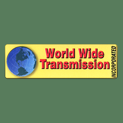 World Wide Transmission Inc. - Wichita, KS - Emissions Testing