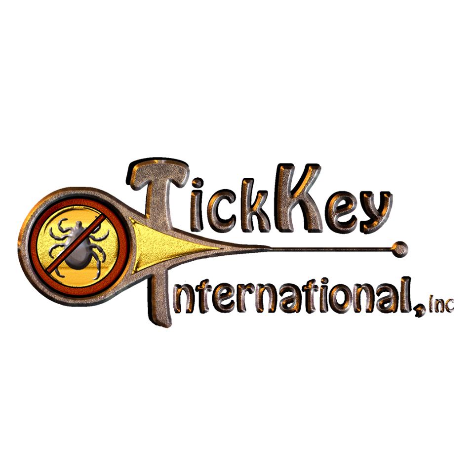 TickKey International, Inc.