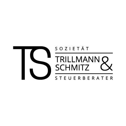 Bild zu Sozietät Trillmann & Schmitz Steuerberater in Lünen