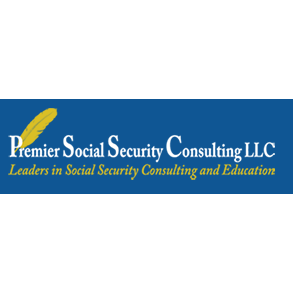 Starting a Security Consulting Firm – Sample Business Plan Template