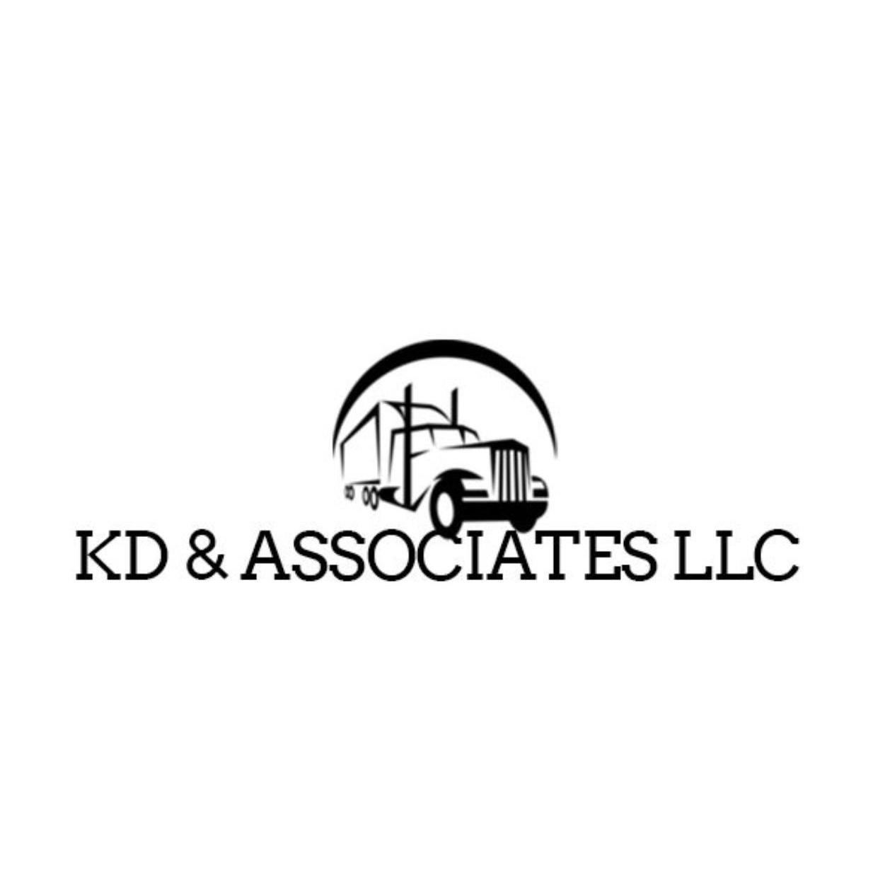 KD & Associates LLC