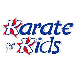 KarateBuilt TM Martial Arts Academies - Phoenix, AZ 85331 - (866)311-1032 | ShowMeLocal.com