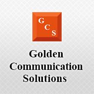 Golden Communication Solutions