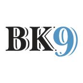 BK9 Restaurant and Bar