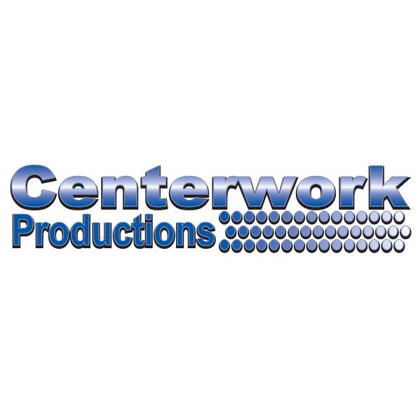 Centerwork Productions, Inc.