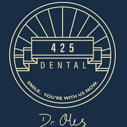 425 Dental - Oleg A. Shvartsur DDS