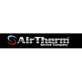 AirTherm Service Company