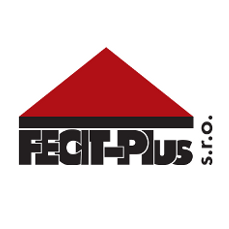 FECIT-Plus s.r.o.