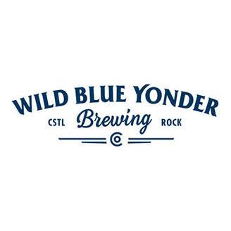 Wild Blue Yonder Brewing Co. - Castle Rock, CO 80104 - (303)814-3663   ShowMeLocal.com