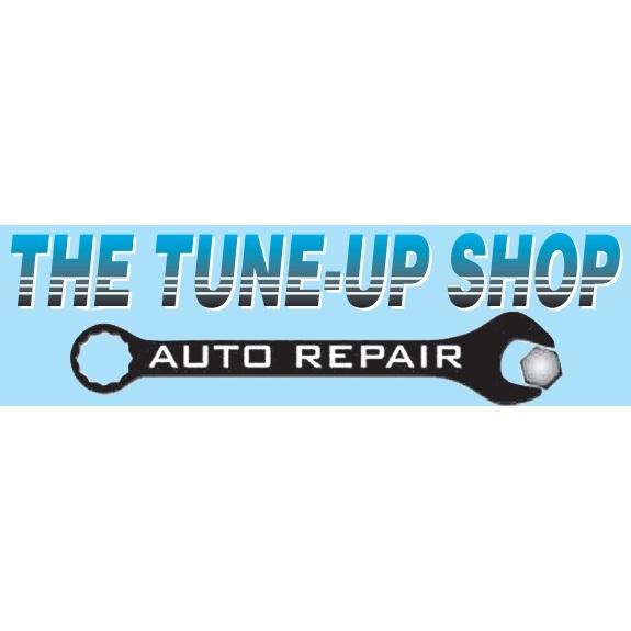The Tune up Shop & Service Center, Inc.