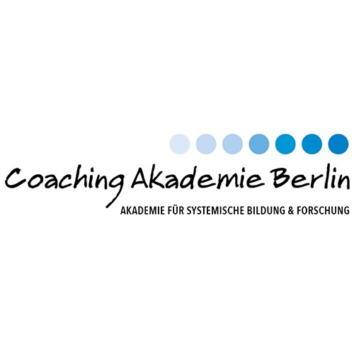 Bild zu Coaching Akademie Berlin in Berlin