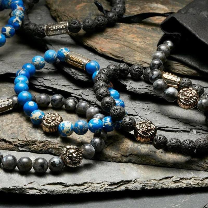 Twinkle Juweliers