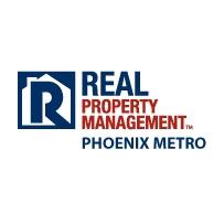 Real Property Management Phoenix Metro