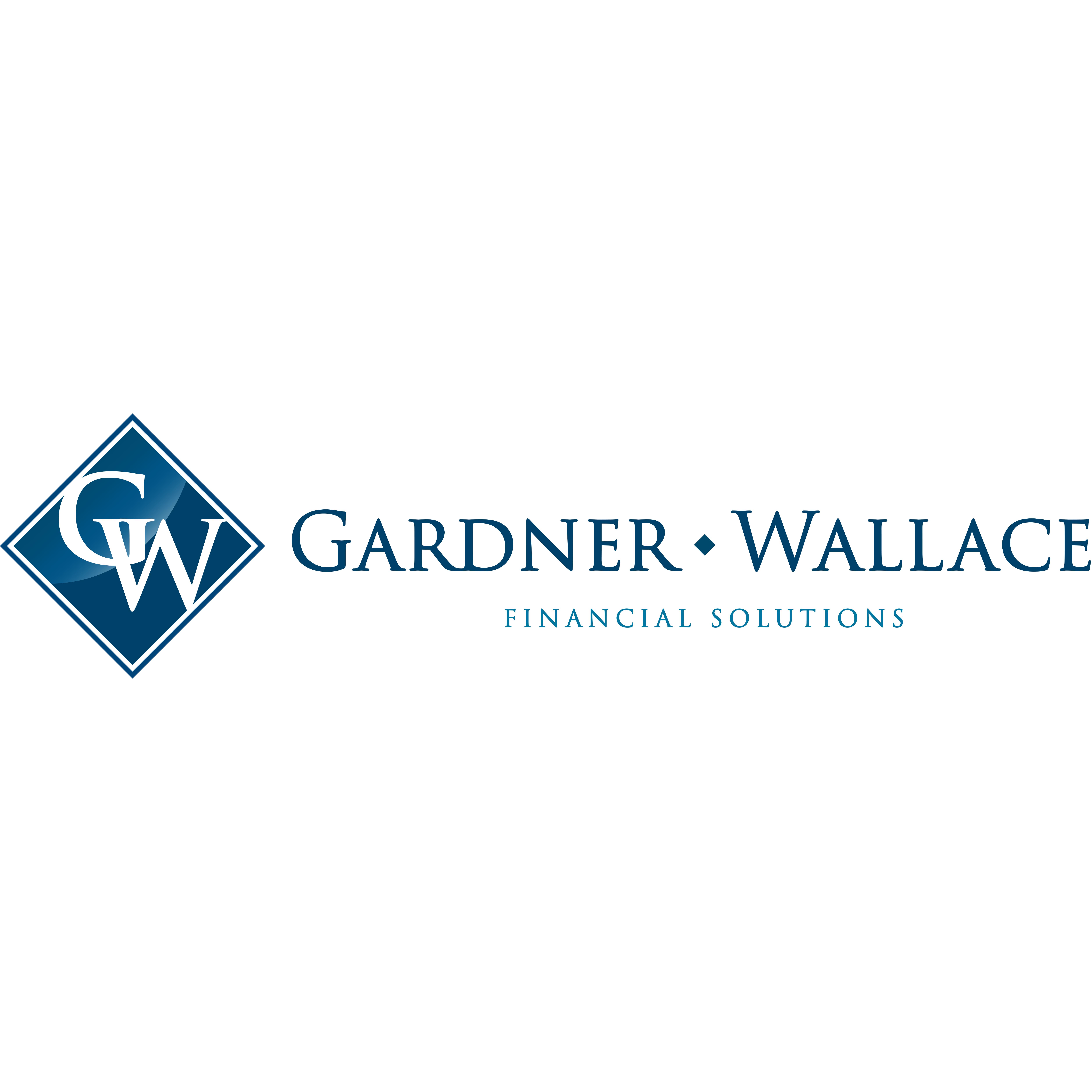 Gardner Wallace | Financial Advisor in Addison,Texas