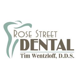 Rose Street Dental