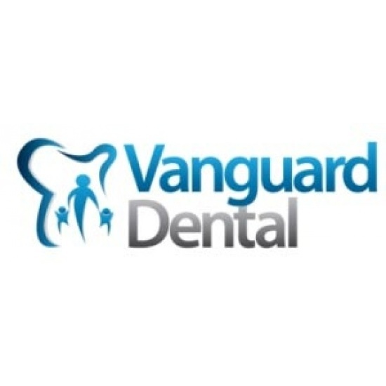 Vanguard dental coupons near me in mineola 8coupons for Old fashioned general store near me