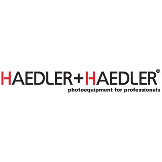 Bild zu Haedler + Haedler GmbH in München