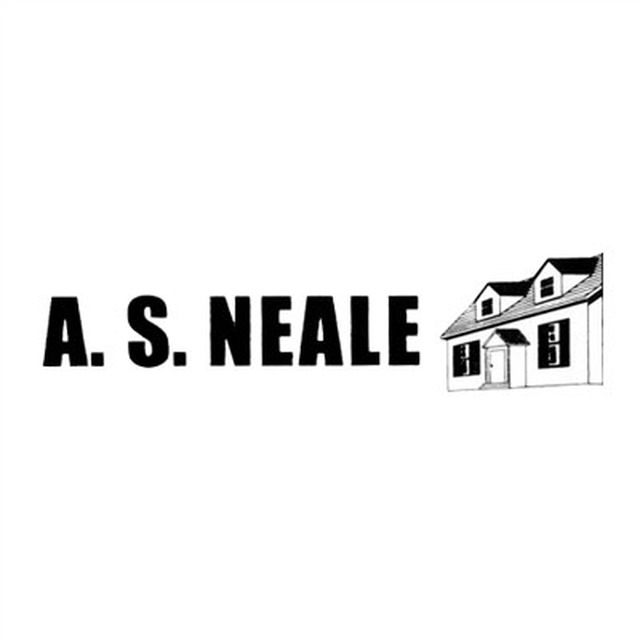 A.S. Neale