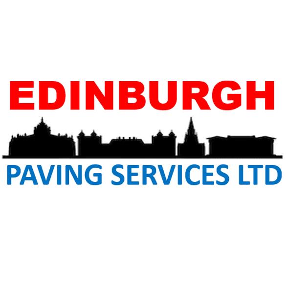 Edinburgh Paving Services Ltd - Edinburgh, Midlothian EH12 9RG - 01312 352409 | ShowMeLocal.com