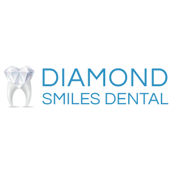 Diamond Smiles Dental