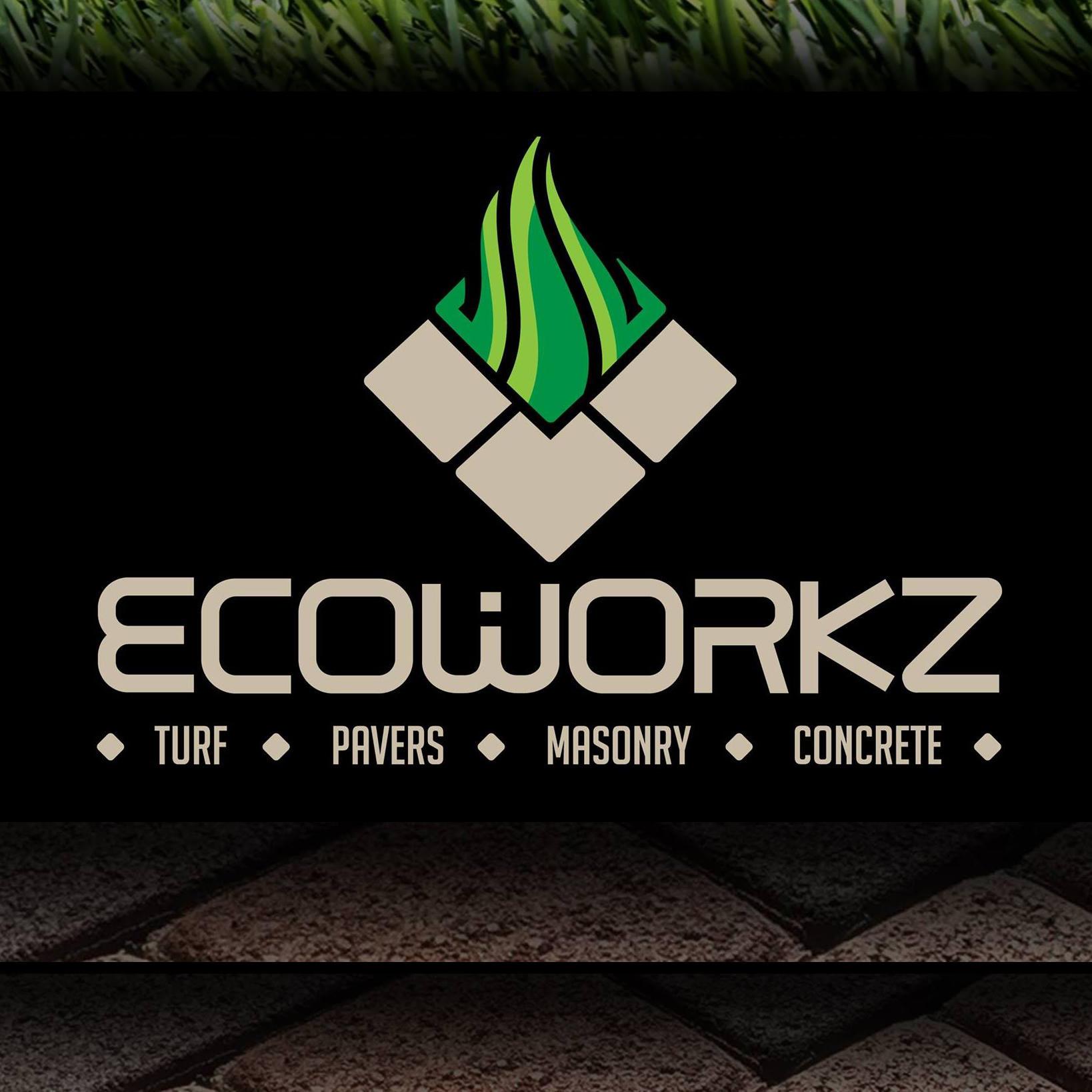 Ecoworkz Inc. - Brea, CA 92821 - (714)582-7800 | ShowMeLocal.com