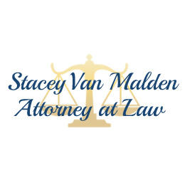 Stacey Van Malden Attorney At Law - Bronx, NY - Attorneys