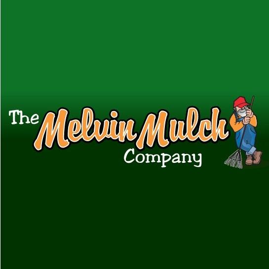 Melvin Mulch Company