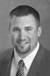Edward Jones - Financial Advisor: Scott A Allen image 0