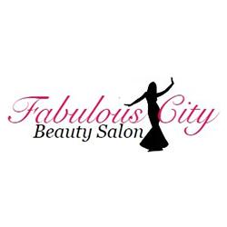 Fabulous City Beauty Salon