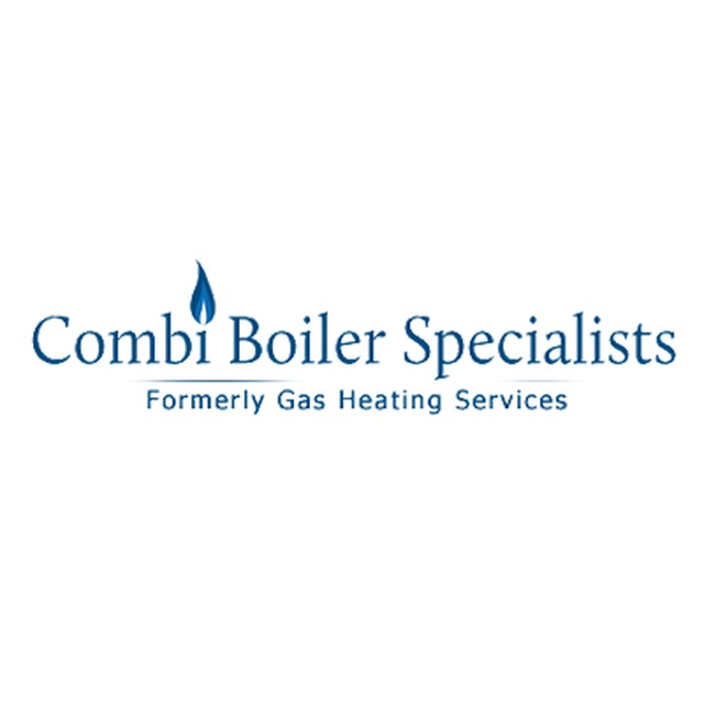 Combi Boiler Specialists - Keighley, West Yorkshire BD20 5UG - 07860 548142 | ShowMeLocal.com