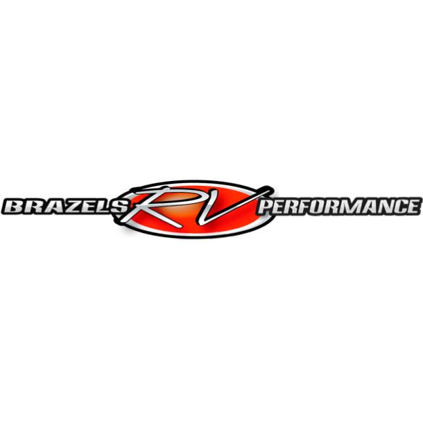 Brazel's RV Performance Center