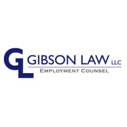 Gibson Law LLC - Cincinnati, OH 45242 - (513)834-8254 | ShowMeLocal.com