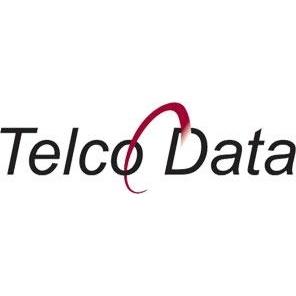 Telco Data