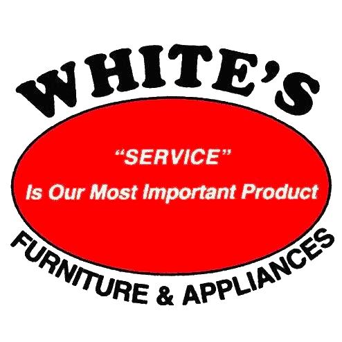 White's Furniture & Appliances