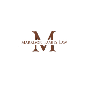 Marrison Family Law