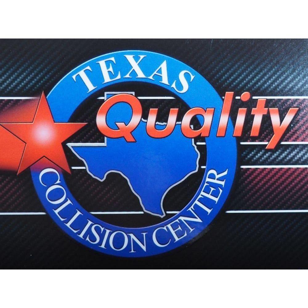 Texas Quality Collision Center - Pantego, TX - Auto Body Repair & Painting
