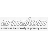 ARMAKOM