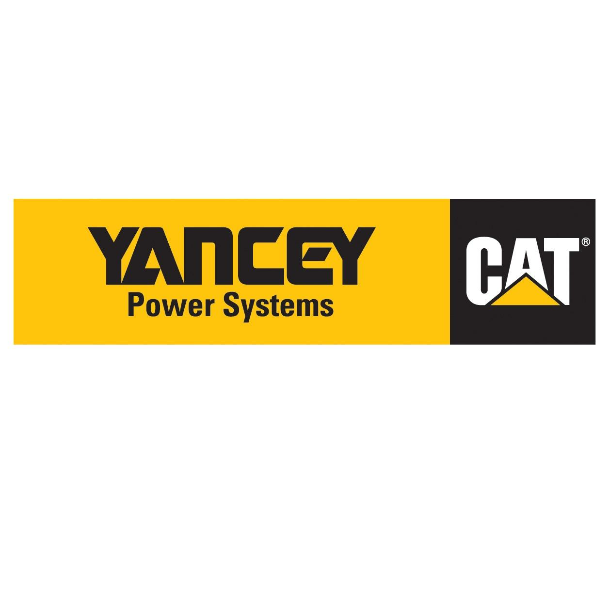 Yancey Power Systems