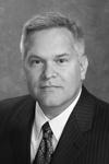 Edward Jones - Financial Advisor: Michael L Simpson image 0