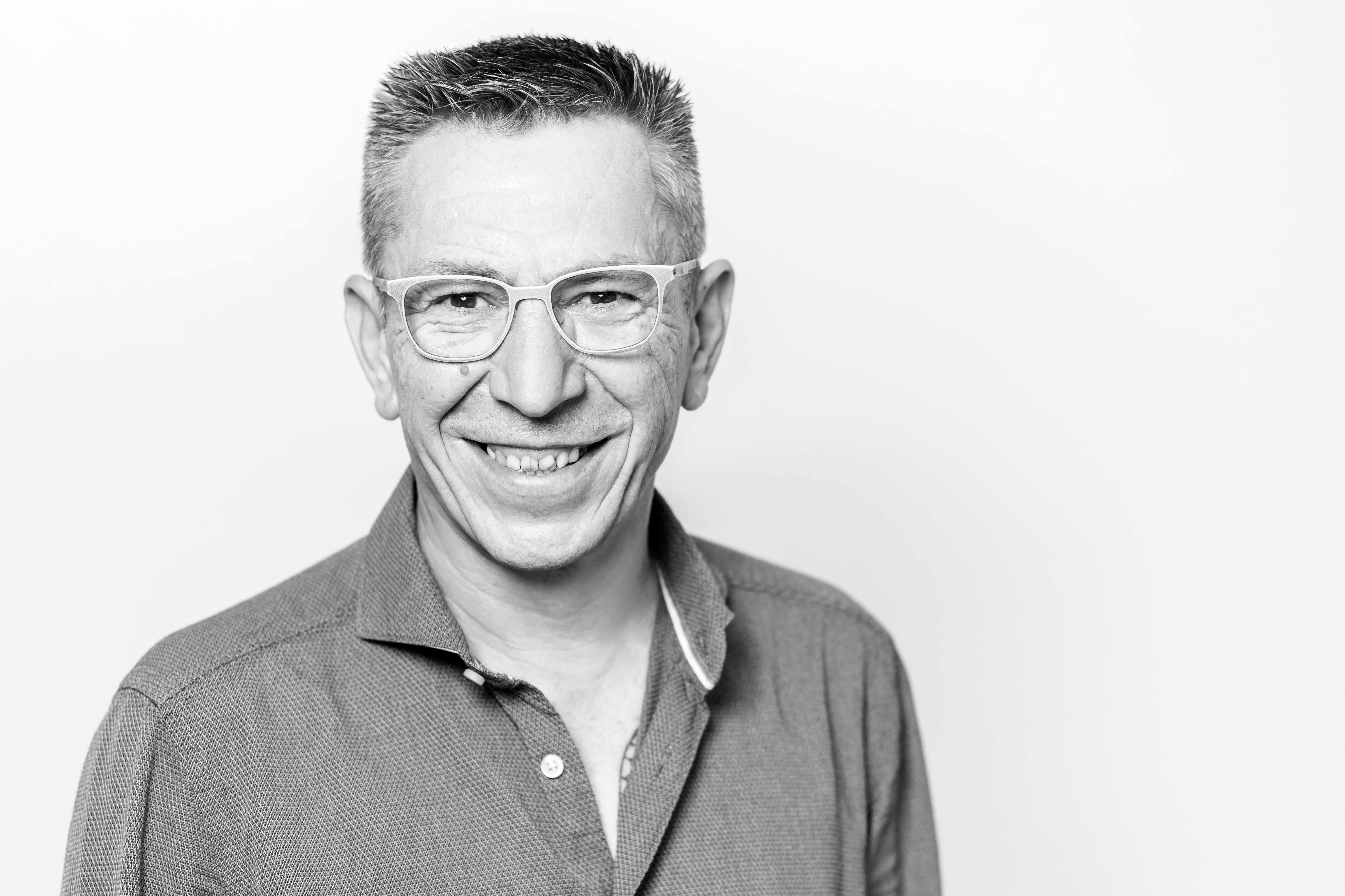 Jochen Mainusch Praxis für Krankengymnastik