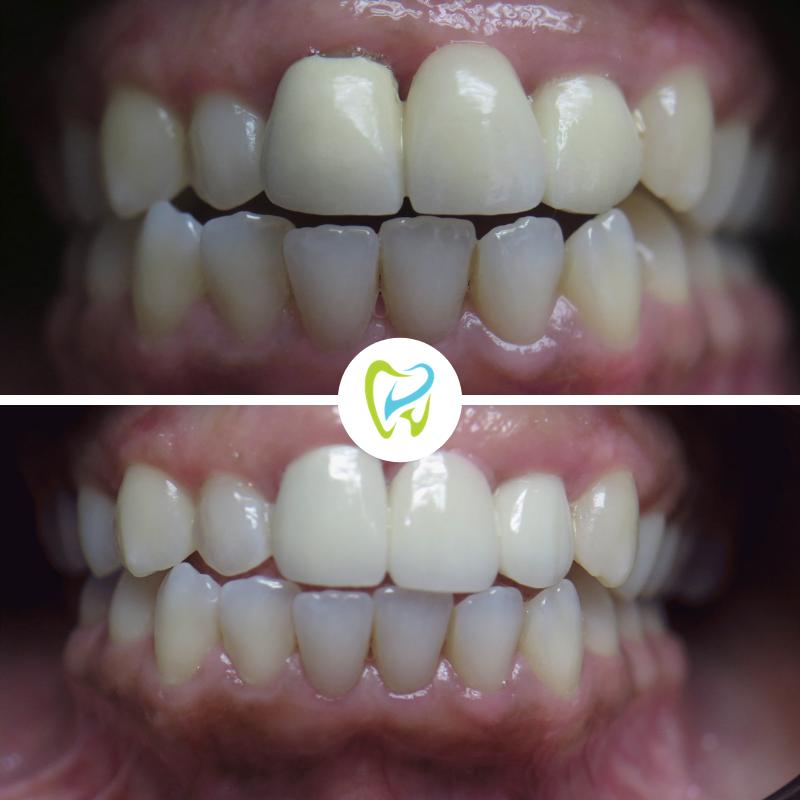 Dentist of Gardena