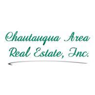 Chautauqua Area Real Estate, Inc.
