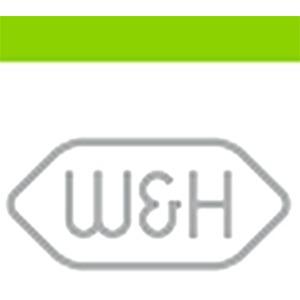 W & H Nordic