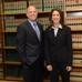 Image 2   Sutnick & Sutnick Attorneys at Law