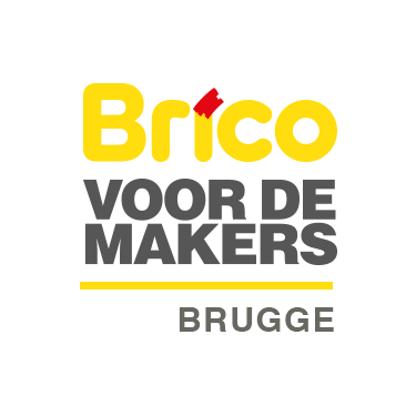 Brico Sint-Andries