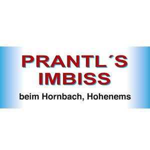 Prantl's Imbiss