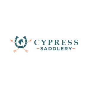 Cypress Saddlery