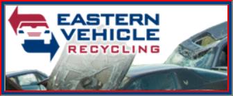 Westfield Auto Salvage